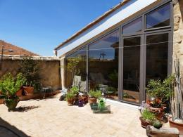 Achat Maison 9 pièces Vers Pont du Gard