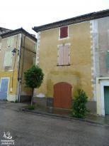 Location Appartement 3 pièces St Genies de Malgoires
