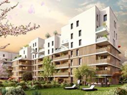 Achat Appartement 4 pièces 74100