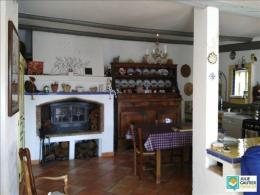 Achat Maison 3 pièces Beaucaire