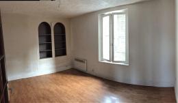 Achat Appartement 5 pièces Lizy sur Ourcq