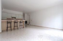Location Appartement 2 pièces Bougival