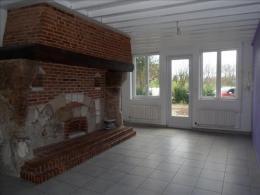Location Maison 5 pièces Rouville
