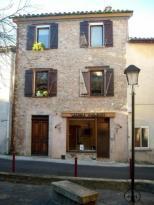 Achat Maison 10 pièces St Laurent de Cerdans