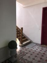 Achat Appartement 4 pièces Senlis
