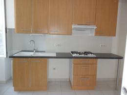 Location Appartement 2 pièces Bedarieux