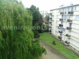 Achat Appartement 3 pièces Le Bourget