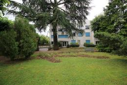 Location Appartement 4 pièces Chatenay Malabry