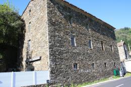 Achat Maison 3 pièces Pont d Herault