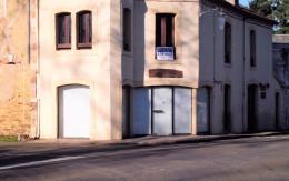 Achat Appartement 5 pièces Labastide d Armagnac