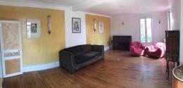 Achat Appartement 7 pièces Sevran