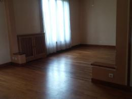 Location Appartement 3 pièces Champigny sur Marne