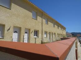 Achat Maison 3 pièces St Jean Pla de Corts