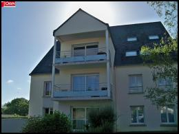 Appartement Hennebont &bull; <span class='offer-area-number'>79</span> m² environ &bull; <span class='offer-rooms-number'>4</span> pièces