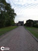 Achat Maison 6 pièces Mornay sur Allier