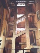 Location Appartement 2 pièces St Symphorien D Ozon