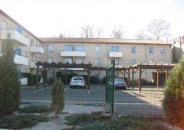 Location Appartement 2 pièces Labruguiere