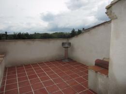 Location Maison 2 pièces Castelnaudary