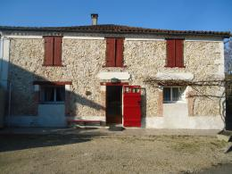 Maison Lencouacq &bull; <span class='offer-area-number'>70</span> m² environ &bull; <span class='offer-rooms-number'>3</span> pièces