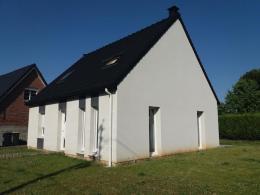 Achat Maison 6 pièces Ablain St Nazaire