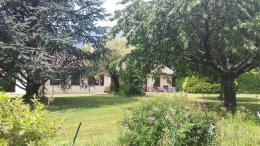 Location Maison 6 pièces Echenevex