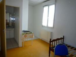 Location studio St Martin d Heres