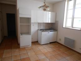 Location Appartement 2 pièces Pont Ste Maxence