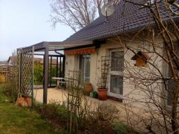Achat Maison 6 pièces Furdenheim