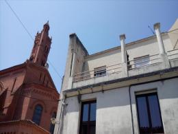 Achat Appartement 3 pièces Villeneuve sur Lot