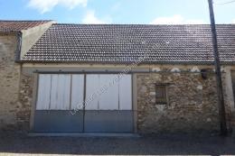 Achat studio Montfort L Amaury