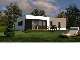Achat Maison 4 pièces Rosporden