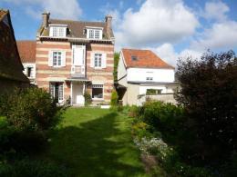Achat Maison 9 pièces Vignacourt