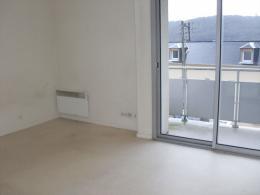 Location studio Deville les Rouen