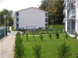 Location Appartement 3 pièces St Astier
