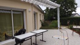 Achat Maison 5 pièces Chateauneuf sur Sarthe