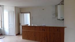 Achat Appartement 3 pièces Panissieres