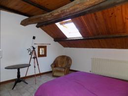 Achat Appartement 3 pièces Montfaucon
