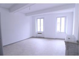 Location Appartement 3 pièces St Marcel sur Aude