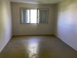 Location Appartement 3 pièces Les Andelys