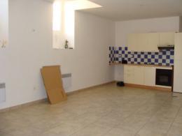 Location Appartement 3 pièces St Hippolyte du Fort