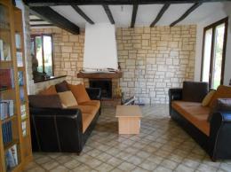 Achat Maison 4 pièces Arromanches les Bains