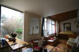 Achat studio Neuilly sur Seine