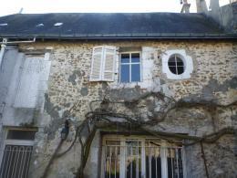 Achat Maison 5 pièces Chateau la Valliere