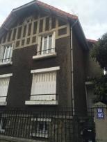 Location studio Epinay sur Seine