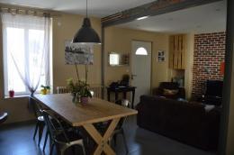 Achat Maison 5 pièces Roeze sur Sarthe