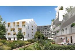 Achat Appartement 4 pièces Bonneuil sur Marne