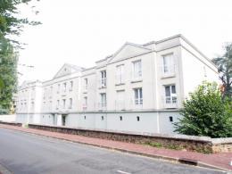Achat Appartement 2 pièces Soisy sur Seine