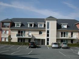 Location Appartement 2 pièces Criquetot l Esneval