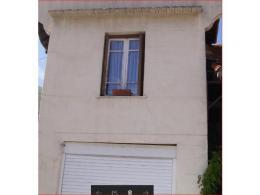 Achat Maison 3 pièces Arles sur Tech