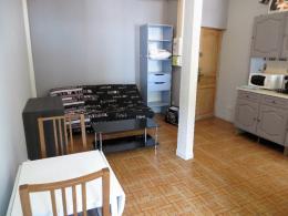 Location Appartement St Didier au Mont d Or